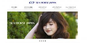 スクリーンショット 2015-04-10 20.04.00